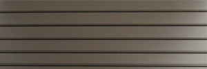 Polycarbonate Multiwall - Light Bronze