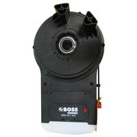 rd11 roller door opener