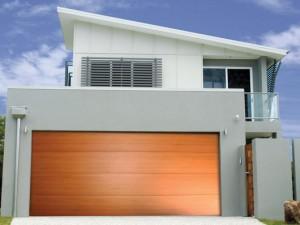 savannah garage door